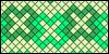 Normal pattern #13617 variation #931