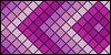 Normal pattern #23700 variation #936