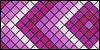 Normal pattern #23700 variation #937