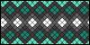 Normal pattern #23839 variation #940