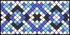 Normal pattern #23393 variation #944