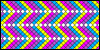Normal pattern #11539 variation #949