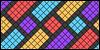 Normal pattern #6049 variation #951
