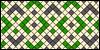 Normal pattern #9456 variation #959