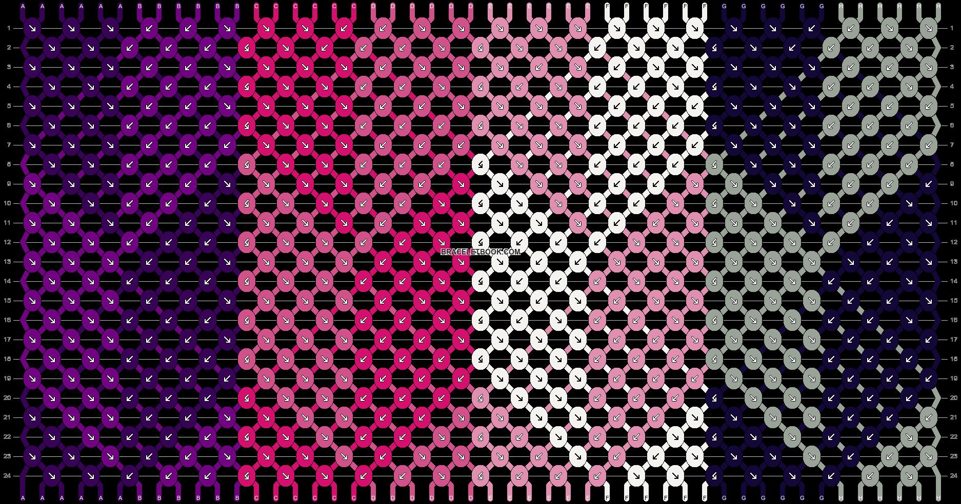 Normal pattern #23809 variation #960 pattern