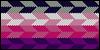 Normal pattern #23809 variation #960