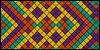 Normal pattern #3904 variation #967