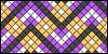 Normal pattern #22858 variation #969