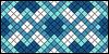 Normal pattern #23997 variation #1018
