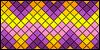 Normal pattern #22822 variation #1019