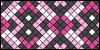 Normal pattern #23914 variation #1031