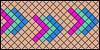 Normal pattern #24042 variation #1033