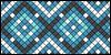 Normal pattern #23832 variation #1043