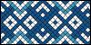 Normal pattern #23816 variation #1045