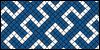 Normal pattern #23626 variation #1047