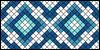 Normal pattern #23631 variation #1048