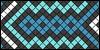 Normal pattern #23609 variation #1049