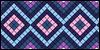 Normal pattern #24039 variation #1053
