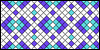 Normal pattern #23114 variation #1058