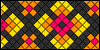 Normal pattern #21956 variation #1061