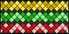 Normal pattern #22985 variation #1063