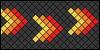 Normal pattern #24042 variation #1065