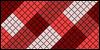 Normal pattern #24081 variation #1074