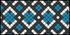 Normal pattern #23425 variation #1075