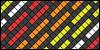 Normal pattern #4138 variation #1079