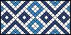 Normal pattern #24082 variation #1082