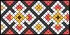 Normal pattern #24072 variation #1083
