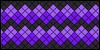 Normal pattern #7821 variation #1089
