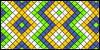 Normal pattern #24104 variation #1094