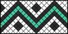 Normal pattern #24025 variation #1097
