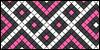 Normal pattern #24084 variation #1098