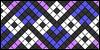 Normal pattern #22858 variation #1110