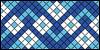 Normal pattern #22858 variation #1111