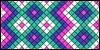 Normal pattern #24108 variation #1115