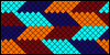 Normal pattern #22565 variation #1123
