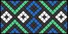 Normal pattern #24082 variation #1157
