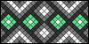 Normal pattern #24082 variation #1158