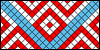 Normal pattern #24086 variation #1167