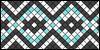 Normal pattern #22745 variation #1183