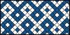 Normal pattern #22807 variation #1188