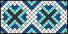 Normal pattern #22824 variation #1189