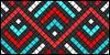 Normal pattern #22259 variation #1237