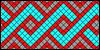 Normal pattern #24315 variation #1238