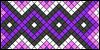 Normal pattern #24232 variation #1241