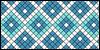 Normal pattern #24321 variation #1247