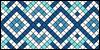 Normal pattern #24294 variation #1248